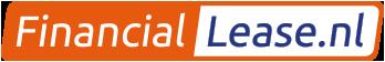 Slim leasen - FinancialLease.nl